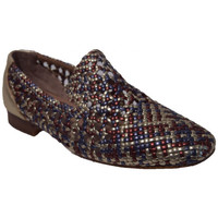 Chaussures Femme Mocassins Pedro Miralles 13080 Multicolor
