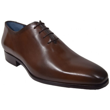 Chaussures Homme Derbies Brett & Sons 4257 i Marron