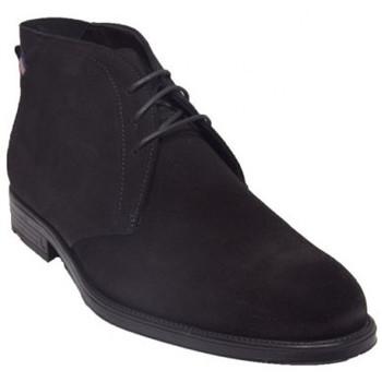 Lloyd Marque Boots  Patriot
