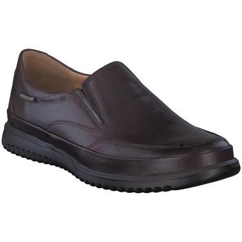 Chaussures Mocassins Mephisto Mocassins TWAIN Marron