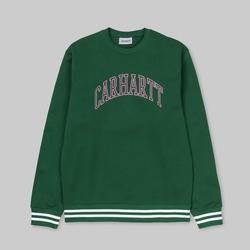 Vêtements Homme Sweats Carhartt Work In Progress Carhartt WIP Knowledge Sweat 25