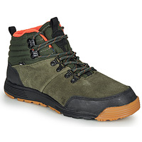 Chaussures Homme Boots Element DONNELLY Vert
