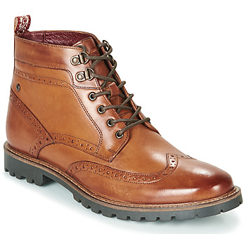Base London Homme Boots  Bower