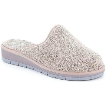 Chaussures Femme Chaussons Grunland DSG-CI1318 PERLA