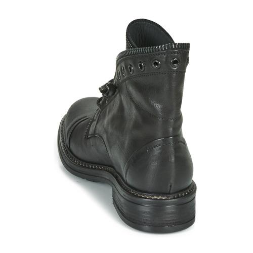 Adiete Adiete Boots Now Boots Femme Femme Adiete Now Boots Now Noir Noir dsQrCth