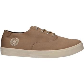 Chaussures Homme Baskets mode U.S Polo Assn. GALAN4182S7 CY1 Beige