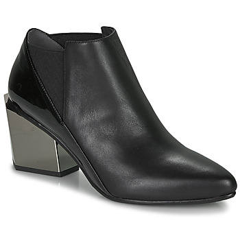 United nude Marque Bottines  Tetra Jacky...