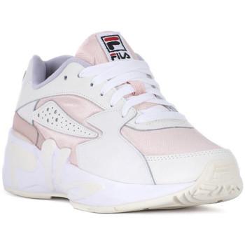 Chaussures Fila 02U MINDBLOWER