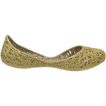 Chaussures Enfant Ballerines / babies Melissa 31737 or