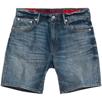 Short Superdry CONOR TAPER SHORT