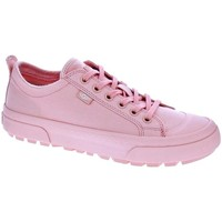 Chaussures Femme Baskets basses UGG W Aries Rosa