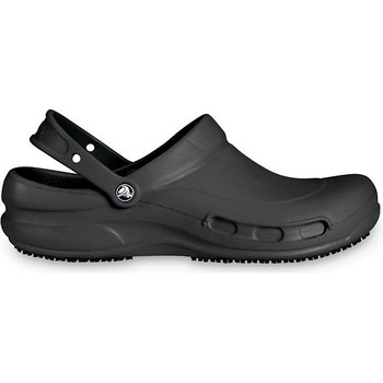 Chaussures Homme Sabots Crocs Crocs™ Bistro 38