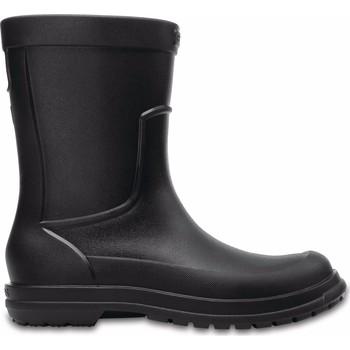 Chaussures Homme Bottes de pluie Crocs™ Crocs™ AllCast Rain Boot 38