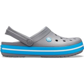 Chaussures Homme Sabots Crocs™ Crocs™ Crocband™ 35