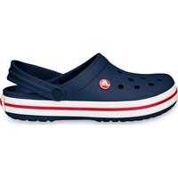 Chaussures Homme Mules Crocs Crocs™ Crocband™ Navy