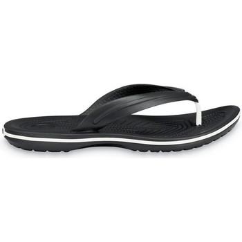 Chaussures Homme Tongs Crocs Crocs™ Crocband™ Flip 38