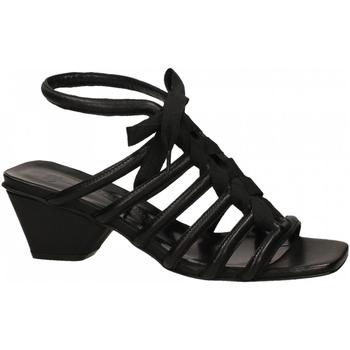 Sandales Fiori Francesi PALOMA