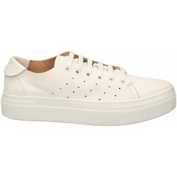 Chaussures Femme Baskets basses Wave WAVE bianco