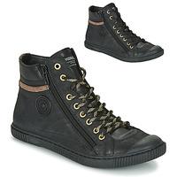 rencontrer f6bf8 8490b Chaussures pour ados - Livraison Gratuite | Spartoo !