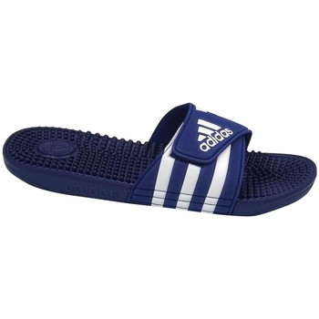 big sale 328be a099a Chaussures Homme Claquettes adidas Originals Adissage