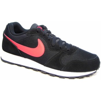 Chaussures Homme Baskets basses Nike MD Runner 2