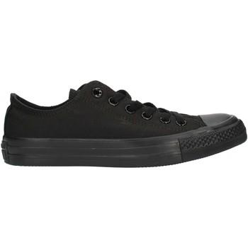 Chaussures Baskets basses Converse M5039C Noir