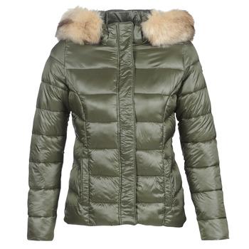 Manteau mode femme grand choix de Manteaux Livraison