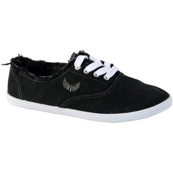 Chaussures Kaporal Tennis Lacet Desma