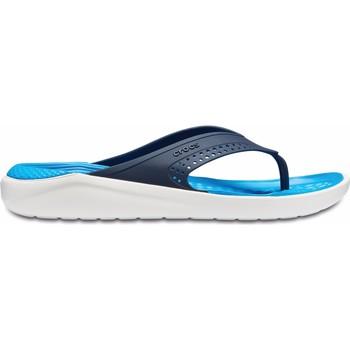 Chaussures Homme Tongs Crocs™ Crocs™ LiteRide Flip 1