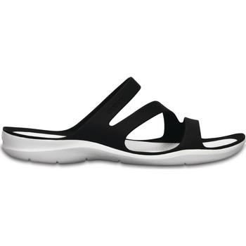Chaussures Femme Sandales et Nu-pieds Crocs™ Crocs™ Women's Swiftwater Sandal 38
