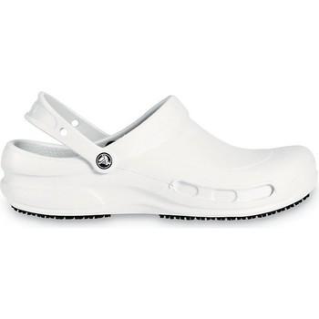 Chaussures Homme Sabots Crocs Crocs™ Bistro 1