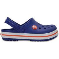 Chaussures Enfant Sabots Crocs Crocs™ Kids' Crocband Clog 19
