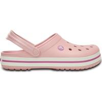 Chaussures Femme Sabots Crocs Crocs™ Crocband™ 13