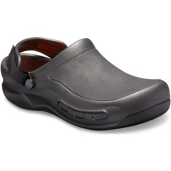 Chaussures Homme Sabots Crocs Crocs™ Bistro Pro LiteRide Clog 38
