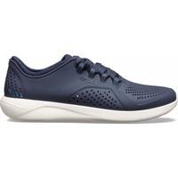 Chaussures Homme Baskets basses Crocs™ Crocs™ LiteRide Pacer 1