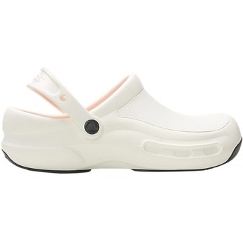 Chaussures Homme Sabots Crocs Crocs™ Bistro Pro LiteRide Clog 1