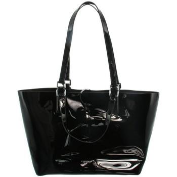 Sacs Femme Sacs porté épaule Chabrand Sac multiporté  ref_44406 123 noir