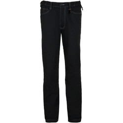Vêtements Homme Chinos / Carrots Sols SPEED PRO MULTI WORK Negro