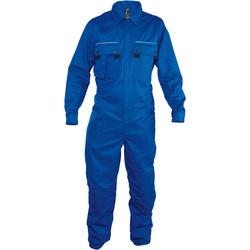Vêtements Homme Combinaisons / Salopettes Sols SOLSTICE PRO MULTI WORK Azul