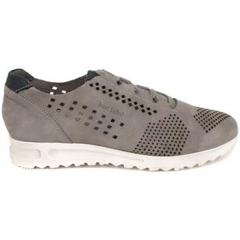 Chaussures Homme Derbies Josef Seibel THADDEUS-05 GREY Bluchers