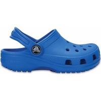 Chaussures Enfant Sabots Crocs Crocs™ Kids' Classic Clog Ocean
