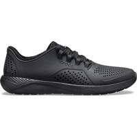 Chaussures Homme Baskets basses Crocs™ Crocs™ LiteRide Pacer 38
