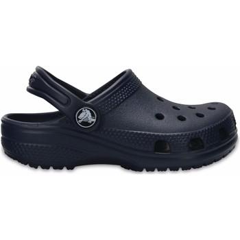 Chaussures Enfant Sabots Crocs Crocs™ Kids' Classic Clog Navy