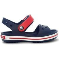 Chaussures Enfant Sandales et Nu-pieds Crocs™ Crocs™ Kids' Crocband Sandal 8