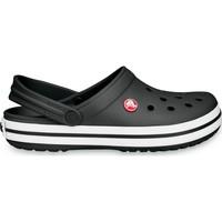 Chaussures Homme Sabots Crocs Crocs™ Crocband™ 38