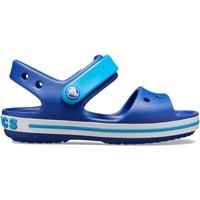 Chaussures Enfant Sandales et Nu-pieds Crocs™ Crocs™ Kids' Crocband Sandal 19