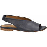 Chaussures Femme Sandales et Nu-pieds Salvador Ribes FLAVIA HARLEY carta-da-zucchero