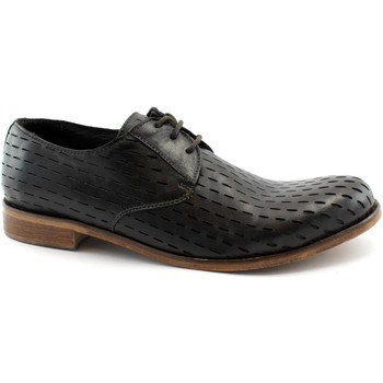 Chaussures J.p. David JPD-E19-2580-BR