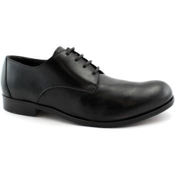 Chaussures Homme Derbies J.p. David JPD-E19-34804-NE Nero
