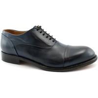 Chaussures Homme Derbies J.p. David JPD-E19-36526-BL Blu